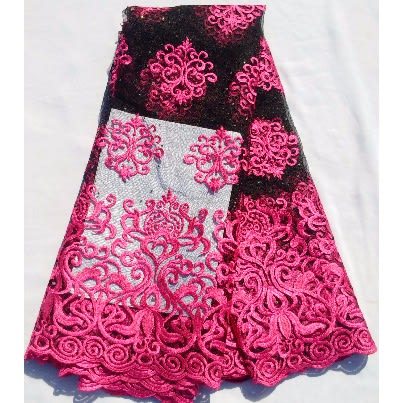 /F/u/Fuchsia-Pink-Flavoured-Sample-Lace---4-Yards-8065117.jpg