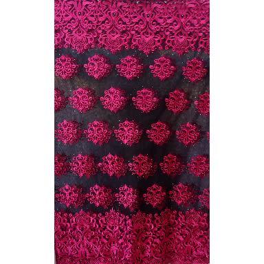 /F/u/Fuchsia-Pink-Flavoured-Sample-Lace---4-Yards-8065118.jpg