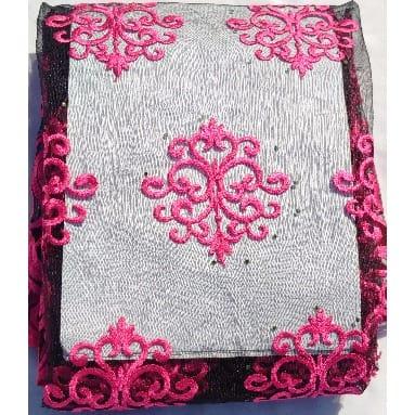 /F/u/Fuchsia-Pink-Flavoured-Sample-Lace---4-Yards-8065119.jpg