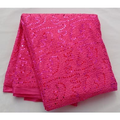 /F/u/Fuchsia-Pink-Sequenced-Padded-Sample-Lace---5-Yards-4488125.jpg