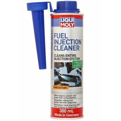 /F/u/Fuel-Injection-Cleaner-8066372_1.jpg