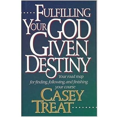 /F/u/Fulfilling-Your-God-Given-Destiny-5176438_3.jpg