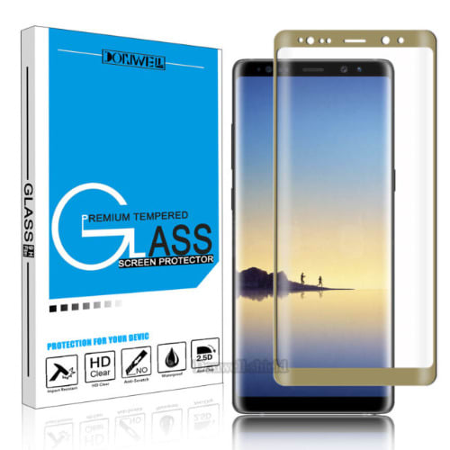 /F/u/Full-3D-Glass-Protector-for-Samsung-Note-8---Gold-7678933.jpg