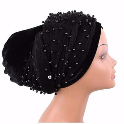 /F/u/Full-Beaded-Velvet-Turban-With-Net---Black-7356980.jpg