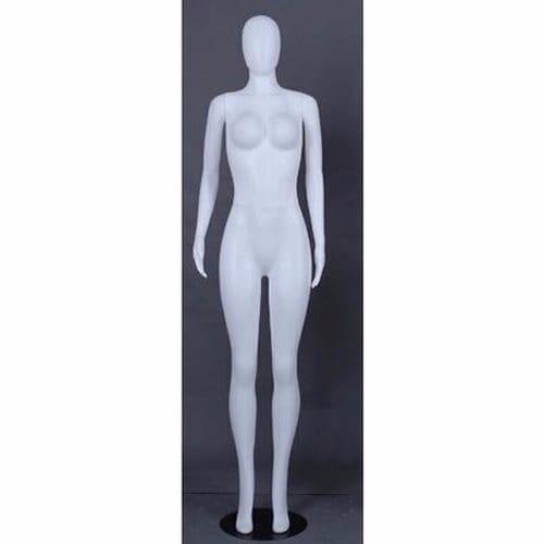 /F/u/Full-Body-Abstract-Face-Plastic-Mannequin-8024312.jpg