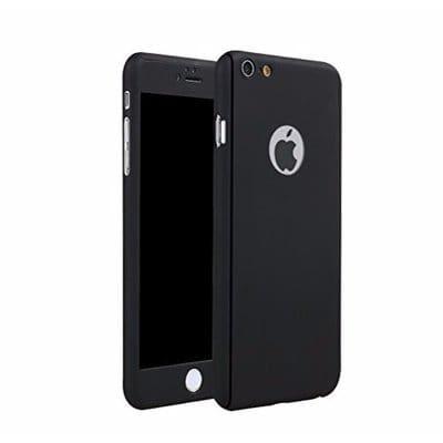 /F/u/Full-Body-Coverage-Case-For-iPhone-6-Plus-6S-Plus---Black-5961169_2.jpg