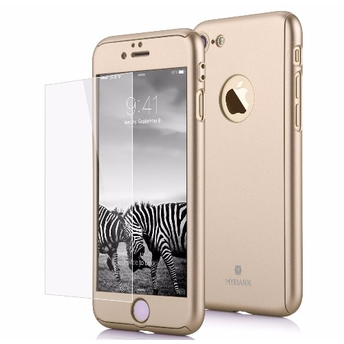 /F/u/Full-Body-Coverage-Protective-Case-360-for-iPhone-7---Gold-6011801.jpg