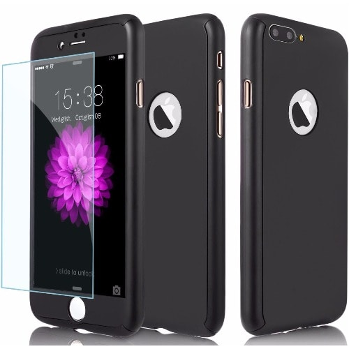 /F/u/Full-Body-Coverage-Protective-Case-360-for-iPhone-7plus---Black-5996349.jpg
