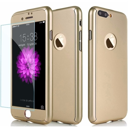 /F/u/Full-Body-Coverage-Protective-Case-360-for-iPhone-7plus---Gold-5996310.jpg