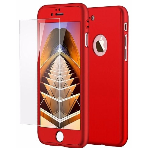 /F/u/Full-Body-Coverage-Protective-Case-for-Apple-iPhone-6-6S---Red-6037022_1.jpg