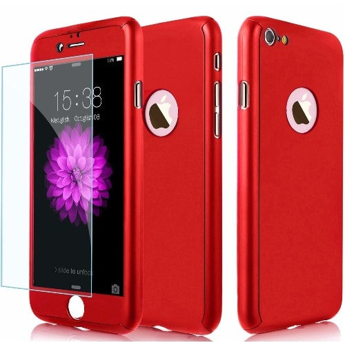 /F/u/Full-Body-Coverage-Protective-Case-for-Apple-iPhone-6S-Plus-6-Plus---Red-6036993.jpg