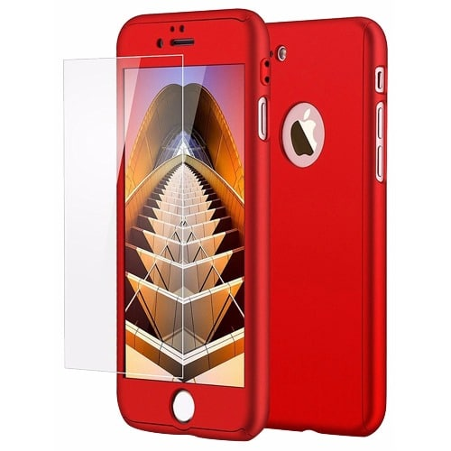 /F/u/Full-Body-Coverage-Protective-Case-for-Apple-iPhone-7-Plus---Red-6037624.jpg