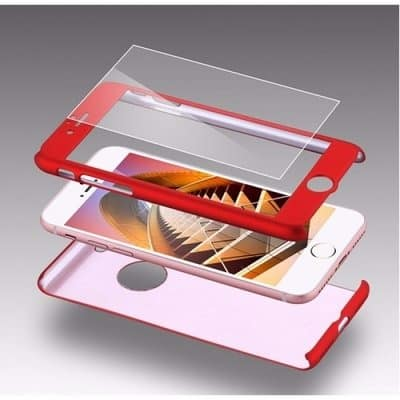 /F/u/Full-Body-Coverage-Protective-Case-for-iPhone-7-Plus---Red-6467539.jpg
