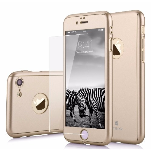 /F/u/Full-Body-Protective-Case-for-iPhone-6-6s---Beige-5996211.jpg