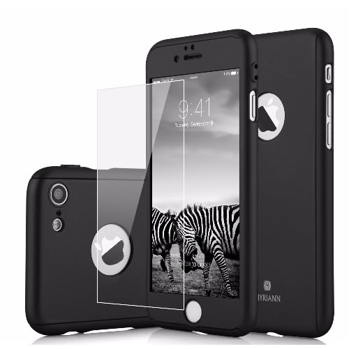 /F/u/Full-Body-Protective-Case-for-iPhone-6-6s---Black-5996176.jpg