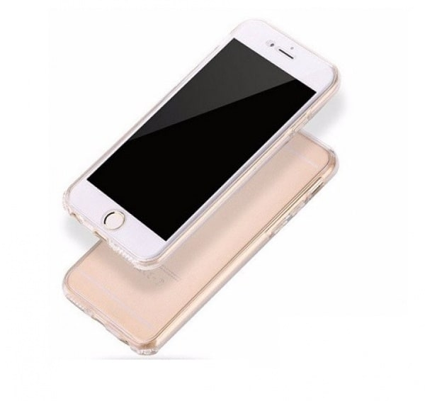 /F/u/Full-Body-Protective-Transparent-Case-For-iPhone-7-6039500_1.jpg