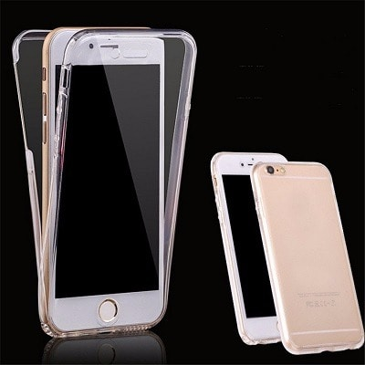 /F/u/Full-Body-Protective-Transparent-Case-For-iPhone-7-6474948_1.jpg
