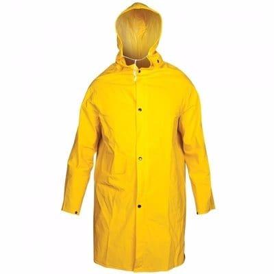 /F/u/Full-Body-Raincoat-7398814.jpg