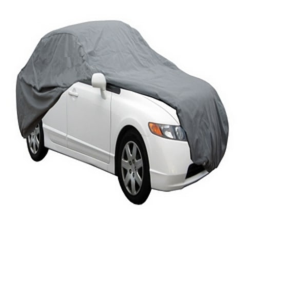 /F/u/Full-Car-Cover-5796678_1.png