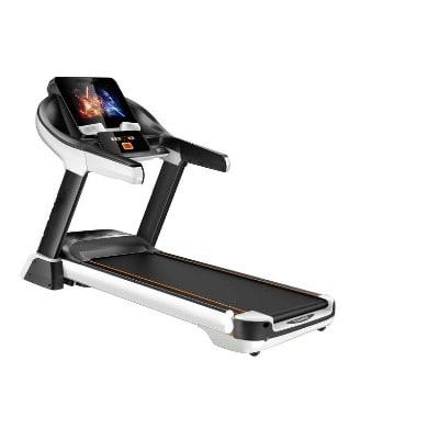 /F/u/Full-Commercial-Treadmill---4HP-7409945_1.jpg