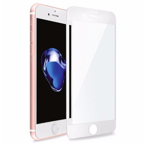 /F/u/Full-Cover-Tempered-Glass-3D-Screen-Protector-for-iPhone-8---White-7934417.jpg