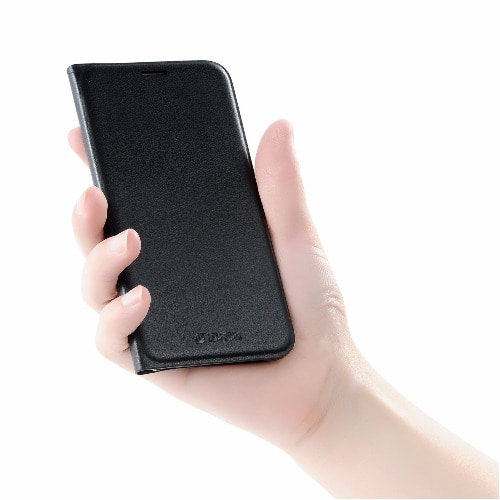 /F/u/Full-Flip-Leather-Case-For-Samsung-Galaxy-J5-Prime-Black-5820993.jpg