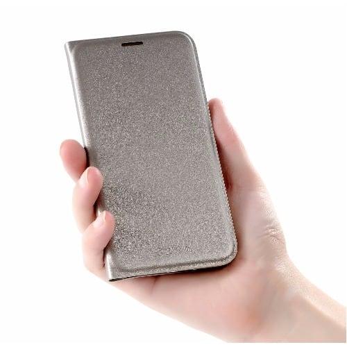 /F/u/Full-Flip-Leather-Case-For-Samsung-Galaxy-J5-Prime-Gold-5820974.jpg