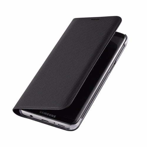 /F/u/Full-Flip-Leather-Protective-Case-for-Samsung-Galaxy-C9-Pro---Black-7023866.jpg
