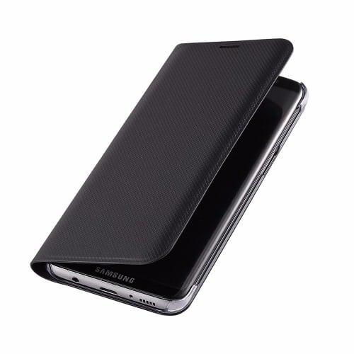 /F/u/Full-Flip-Leather-Protective-Case-for-Samsung-Galaxy-J7-Pro---Black-7434770.jpg