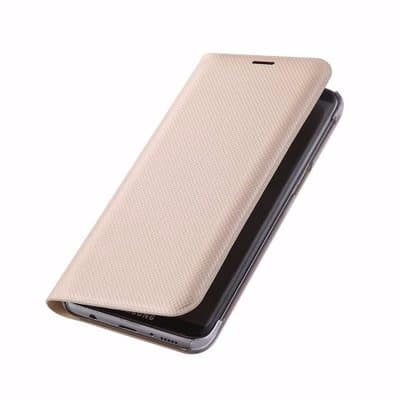 /F/u/Full-Flip-Leather-Wallet-Case-for-Samsung-Galaxy-C9-Pro---Gold-7250190.jpg