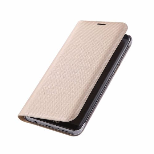 /F/u/Full-Flip-Wallet-Smart-Case-for-Samsung-Galaxy-C7-Pro---Gold-7013146.jpg