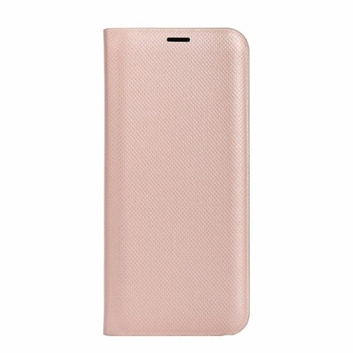 /F/u/Full-Flip-Wallet-Smart-Case-for-Samsung-Galaxy-C9-Pro---Gold-6998540.jpg