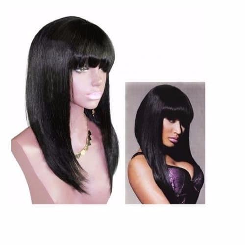 /F/u/Full-Fringe-Pure-Human-Hair-Wig-5002984_3.jpg