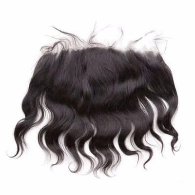 /F/u/Full-Frontal-Lace-Human-Hair-Closure-8081102_1.jpg