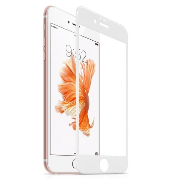 /F/u/Full-Glass-Protector-For-iPhone-6-Plus-7843506.jpg