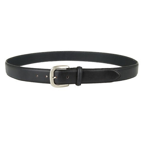 /F/u/Full-Grain-Leather-Belt---Black-7135650.jpg