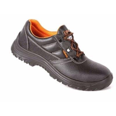 /F/u/Full-Grain-Leather-Safety-Shoe---Brown-7822932.jpg