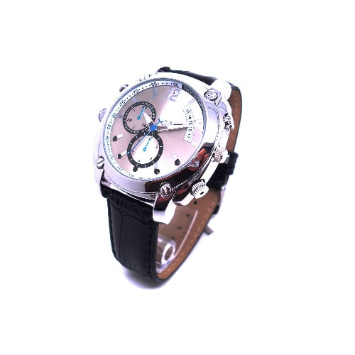 /F/u/Full-HD-1080P-8GB-Night-Vision-Spy-Camera-Watch---Leather-7090997_1.jpg