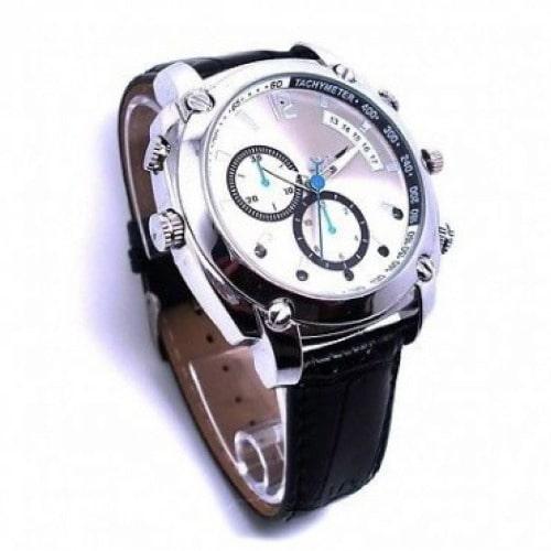 /F/u/Full-HD-1080P-8GB-Night-Vision-Spy-Camera-Watch---Leather-7090998_1.jpg