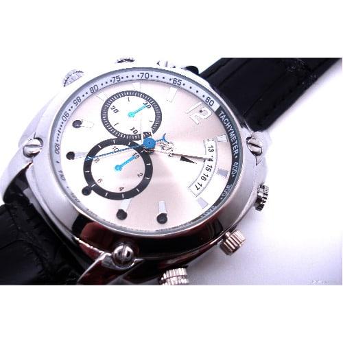 /F/u/Full-HD-1080P-8GB-Night-Vision-Spy-Camera-Watch---Leather-7090999_1.jpg