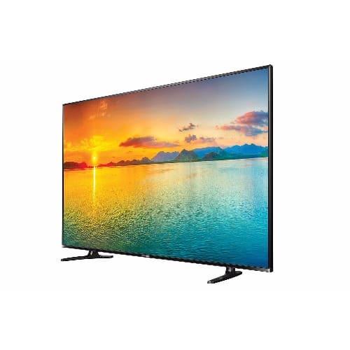 /F/u/Full-HD-LED-TV-With-USB-Movie-Free-Wall-Bracket---49---HX49M2160F-7778412.jpg