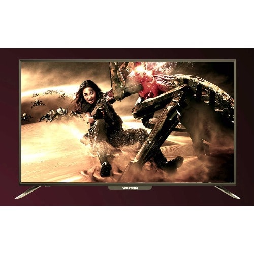 /F/u/Full-Hd-Smart-Led-TV---55-Inches--7723761_2.jpg