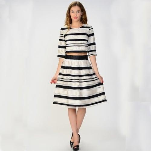 /F/u/Full-Midi-Skirt-With-Matching-Crop-Top-7168801.jpg