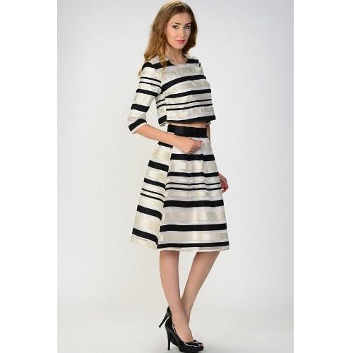 /F/u/Full-Midi-Skirt-With-Matching-Crop-Top-7168802.jpg