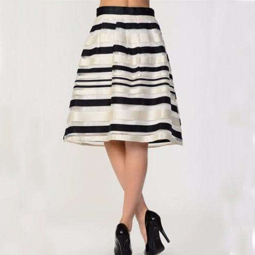 /F/u/Full-Midi-Skirt-With-Matching-Crop-Top-7168805.jpg