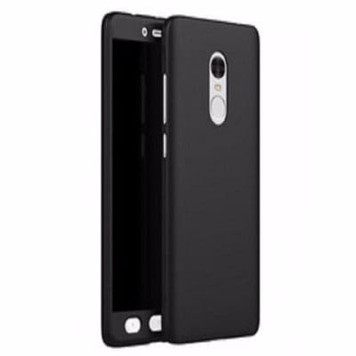 timeless design 7527c 03889 Full Pouch for Infinix Note 4 Pro