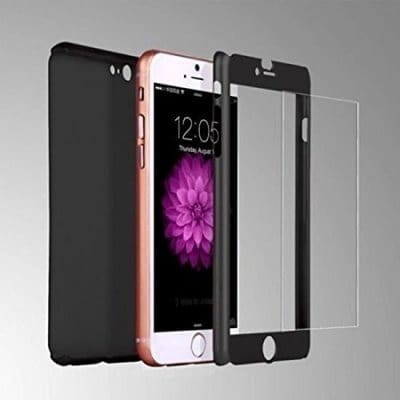 /F/u/Full-Protection-Case-With-In-Built-Tempered-Glass-for-iPhone-5-5s--Black-6954363.jpg
