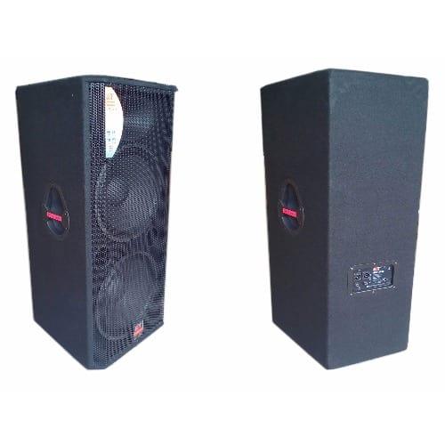/F/u/Full-Range-Speaker---EVP-215--7648197.jpg