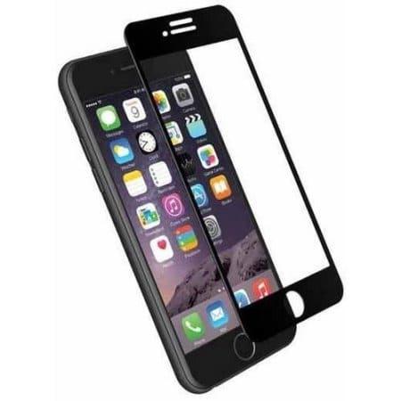 /F/u/Full-Screen-Protector-For-IPhone-8-7937944.jpg