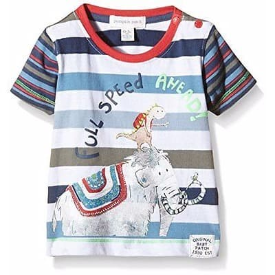 /F/u/Full-Speed-Ahead-Tshirt---Multicolour-6099891_1.jpg